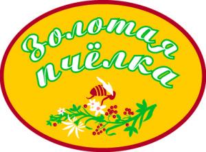 Zolotaya-pchelka-logo